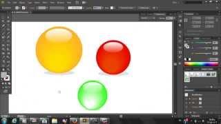 Adobe illustrator cs6 beginner tutorial