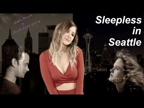 Sleepless in Seattle: A Sleepless in Seattle Soundtrack OST inspired Full Album