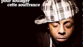 Lil' Wayne - Paradice (VostFr)