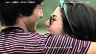 เจ็บทุกเช้า - ซานิ ZANI [Official MV]