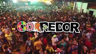 SKEMA 10 NO CORREDOR JUNINO 2017 - COELHO NETO-MA