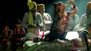 Pardesi pardesi jana nahi (Jhankaar)