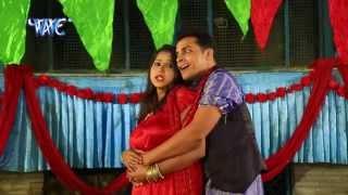सईया पातर हो जईबS | |  Saiya Patar Ho Jayiba | | Aawa Tel Laga Ke