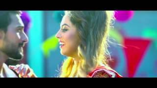 Boisakhi Rong By Imran & Milon New Song 2016 ikrawap