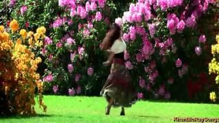 Jaadu Teri Nazar  - DARR (1993)  HD  1080p