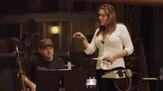 Beth Hart & Joe Bonamassa - Joy (Official Studio Video)