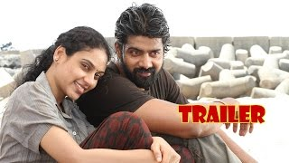 Sivappu Official Trailer | N.R.Raghunanthan | Snehan | Kabilan Vairamuthu | Sathya Siva
