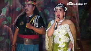 Bareng Bareng Janji - Sandiwara Aneka Tunggal Live Desa Sukasari Arahan Indramayu