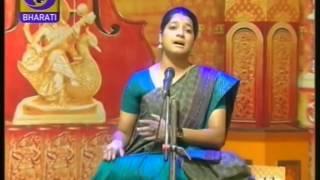 G.Sowmya-Akilandeswari-Dvijavanti-M_dikshitar