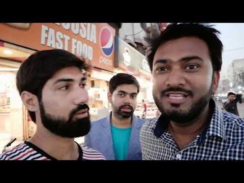 Xxx Mp4 Vlog Food Streets Of Karachi Hussainabad Food Street 3gp Sex