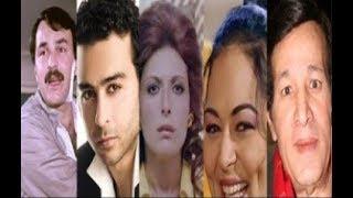 10 نجوم عرب تعاطوا المخدرات