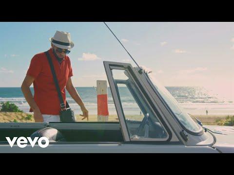Niro - Vamos ft. Ayesha Chanel