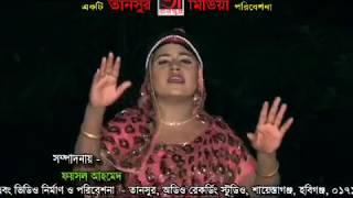 Jhuma l Sarbanu mattom l karbalar jari