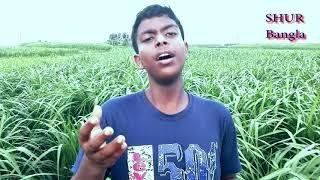 খুব সকালে তোমার কাছে || Khub Shokale || Bangla Islamic Song || Hedayatullah Hasanat