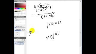 javascript Bangla Tutorial - 4 Operator & Expression - অপারেটর এন্ড এক্সপ্রেশন