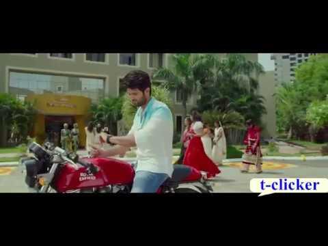 Xxx Mp4 Geetha Govindam Video Songs 3gp Sex
