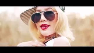 สิฮิน้องบ่ - กุ้ง สุภาพร MV hit