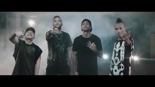 BRIGA ft. LOWLOW, SERCHO & MOSTRO - HONIRO PLATINVM TRACK