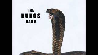 The Budos Band - Mark of the Unnamed