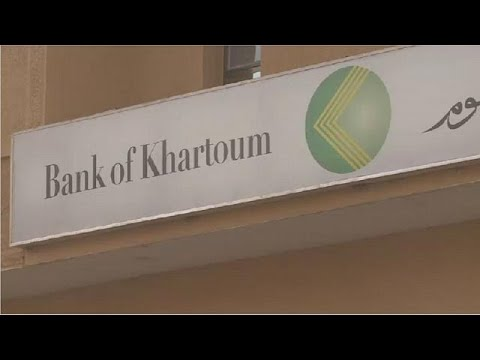 Xxx Mp4 UAE Deposits 1 4 Billion To Sudan Central Bank To Ease Forex Crisis 3gp Sex