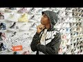 A Boogie Wit Da Hoodie Goes Sneaker Shopping With Complex ...