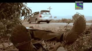 Crime Patrol - Episode 30 - Pragati Murder Case Shimla Part 2 & Salim Qureshi Gangster Encounter
