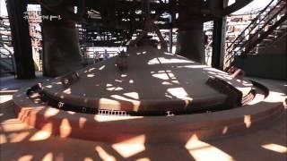 [HIT]광복 70년기획 세계 석학이 본 대한민국 경제 100년 - 3편 산업전사들 2.20150820