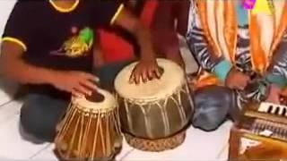 বাংলা কিসসা শয়তান পবন আলী