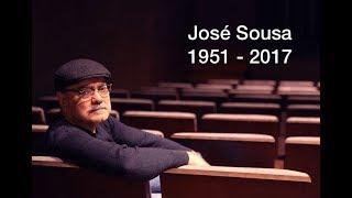 Homenaje A José Sousa