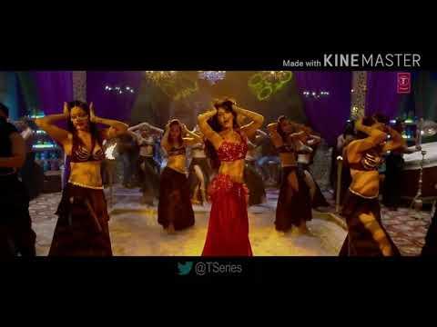 Xxx Mp4 Dilbar All Hot Sexy Scene Of Satmajayta By Love Mania 3gp Sex