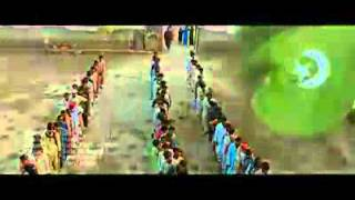 Maalik Movie song - Nazriya