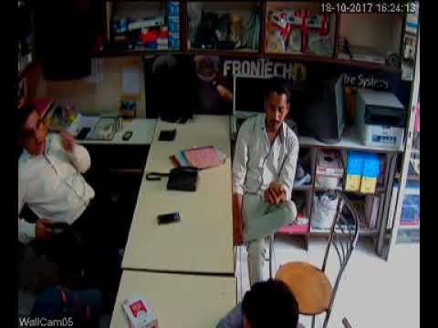 Xxx Mp4 Videocom CCTV Cameras Video 3gp Sex