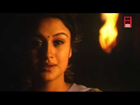 Tamil Movie Romantic Scenes 2016 # Dhanush Movie Romantic Scenes # Sonia Agarwal New