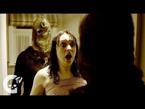 Still Scary Short Horror Film Crypt TV
