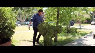 Neighbors TV SPOT - New Neighbors (2014) - Seth Rogan, Zac Efron Movie HD