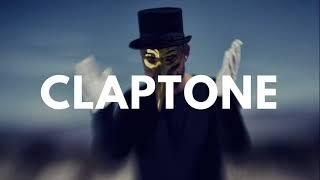 Claptone - 1Live DJ Session (28.01.2018)
