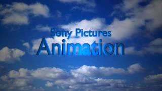 Columbia Pictures / SPA / VRP / Mattel / Vinyl Films FAKE