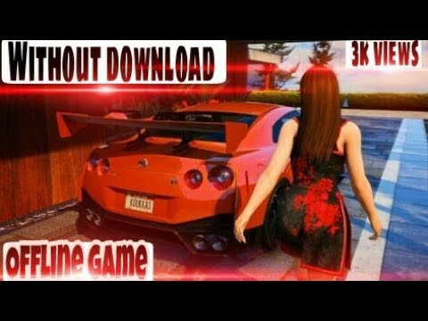 Xxx Mp4 Play Game Without Downlond গেমস খেলুন কোনো Download ছাড়াই 3gp Sex
