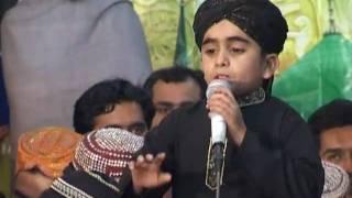 Haider Ali Qadri Basiwala Gujranwala 2011