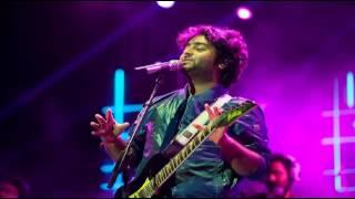 Dadagiri Title Track   Arijit singh