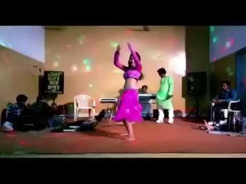 Xxx Mp4 Sexy Arkesta Dance 2018 सेक्सी आर्केस्ट्रा डांस 3gp Sex
