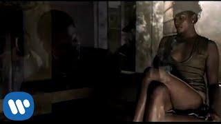 Silk - Meeting In My Bedroom (Video)