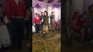 Jit Hindi romantic move video