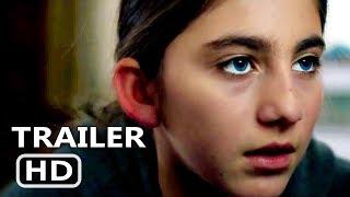 SADIE Trailer (2018) Drama Movie
