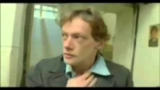 Angst 1983 Official Trailer Watch Full