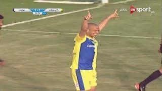 أهداف مباراة الأسيوطي vs بتروجت | 3 - 2 الجولة الـ 32 الدوري المصري