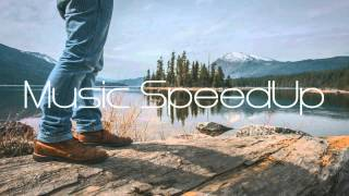Justin Bieber - What Do You Mean [Speed Up]