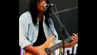 Stage Show Bangla Song ।  Live stage show bangla song 2nd james না দেখলে মিস করবেন