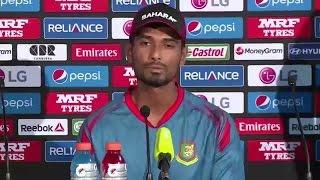 সব ফরমেট থেকে বাদ মাহমুদুল্লাহ রিয়াদ । দেশে ফিরছেন তিনি । Mahmudullah Riyad   Cricket news 2018  