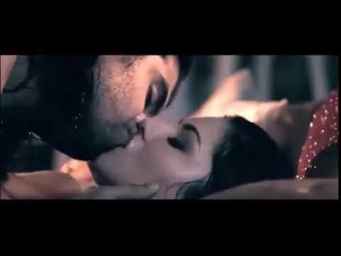 Xxx Mp4 SUNNY LEONE BOOBS PRESSING KISSING SCENE HOT SMOOCH SEX JISM 2 VERY HOT SCENE OF SUNNY LEONE 3gp Sex